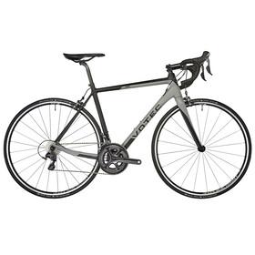 VOTEC VRC Pro - Carbon Road - black/grey